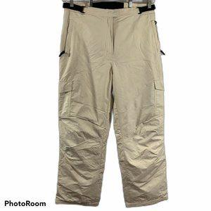 Obermeyer Dynamic Ladies Ski Utility Pants